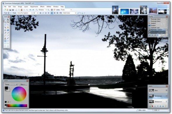 best-free-photo-editing-software01-590x390